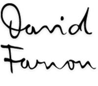 David Farnon